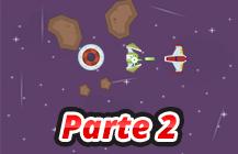 002-arteSite