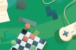 O novo Cria Jogo: TODAS as linguagens e plataformas!?