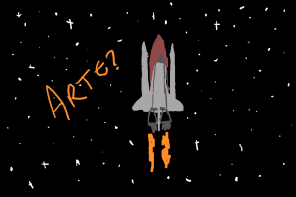 Arte para jogos para não artistas: arte ruim é ótima para criar jogos