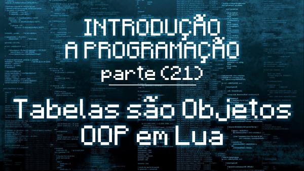 intro-pro-21-cover