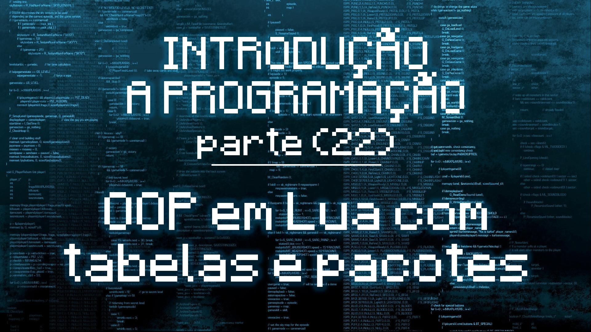 Roblox code automation with lua code templates in roblox studio criando um jogo em lua com tabelas e pacotes orientao a objetos introduo a programao 22 baditri Gallery