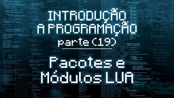 intro-prog-19-v3