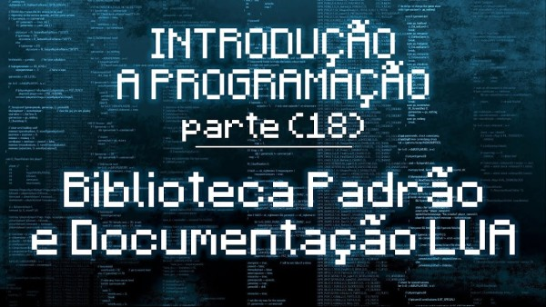lua18-documentacao