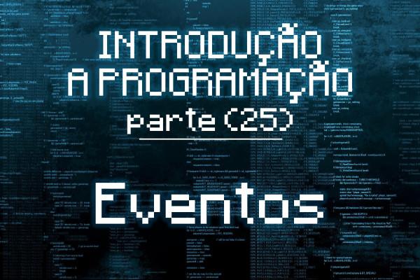 intro-pro-25-eventos
