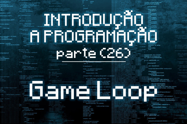 intro-pro-26-gameloop