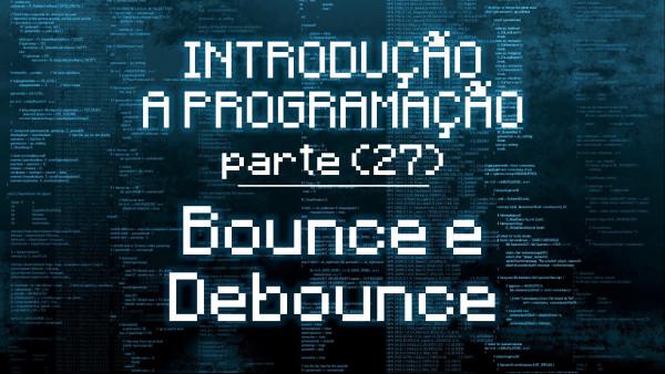 intro-pro-27-debounce