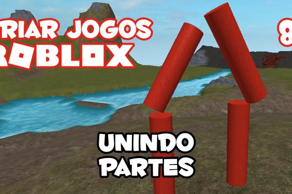 roblox008