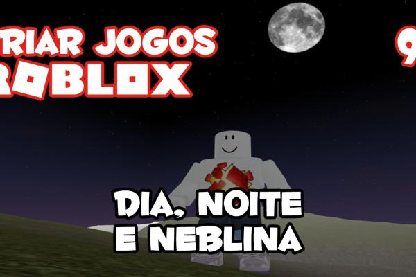 roblox009