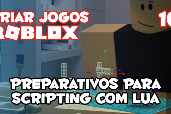 roblox010
