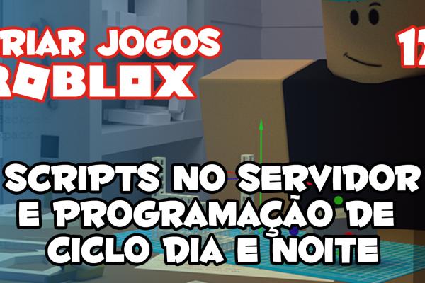 roblox012