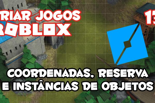 roblox013