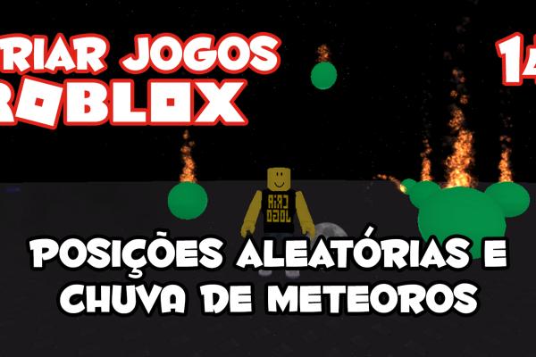 roblox014