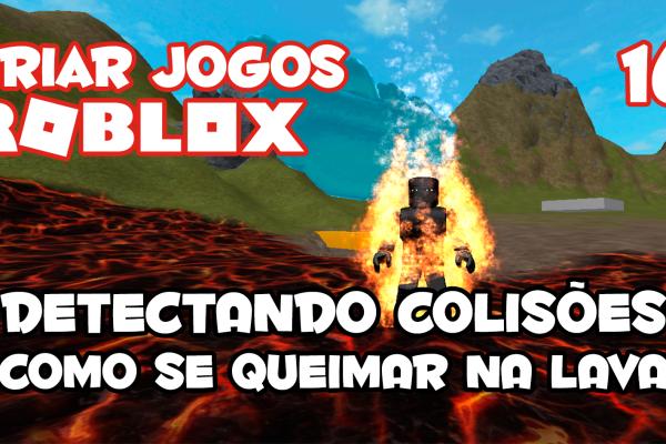roblox016