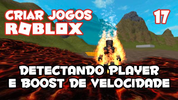 roblox017